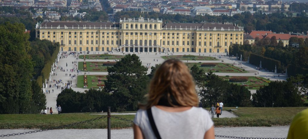 Best things to do in Vienna in a weekend